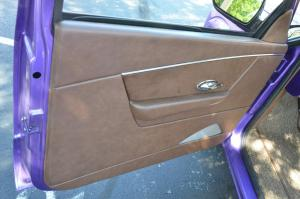 Grayson Rigsby purple s10 truck (26)