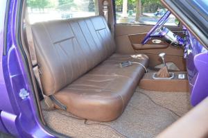 Grayson Rigsby purple s10 truck (28)