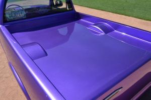 Grayson Rigsby purple s10 truck (3)