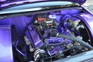 Grayson Rigsby purple s10 truck (34)