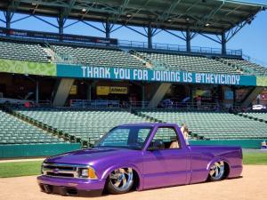 Grayson Rigsby purple s10 truck (35)