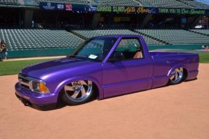 Grayson Rigsby purple s10 truck (36)