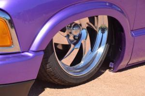 Grayson Rigsby purple s10 truck (38)