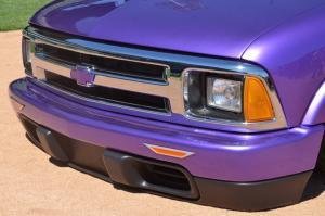 Grayson Rigsby purple s10 truck (39)