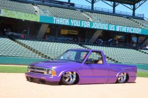 Grayson Rigsby purple s10 truck (4)