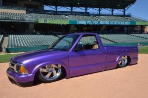 Grayson Rigsby purple s10 truck (40)