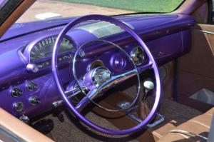 Grayson Rigsby purple s10 truck (6)