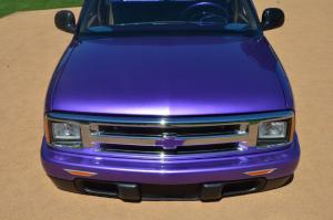 Grayson Rigsby purple s10 truck (8)