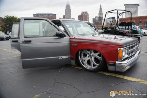 ground-pounders-car-show-2015-18 gauge1458683809