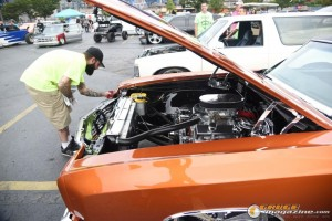 ground-pounders-car-show-2015-27 gauge1458683790