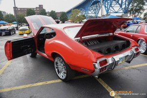 ground-pounders-car-show-2015-5 gauge1458683805
