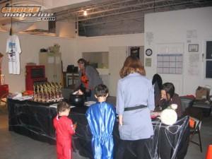 GaugeMagazine_2008_LH-Halloween_005