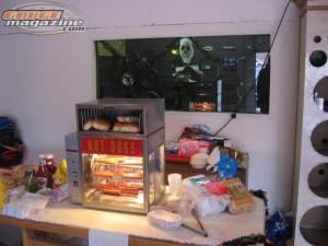 GaugeMagazine_2008_LH-Halloween_013