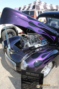 hot-boats-and-custom-car-show-2016-126 gauge1472658637