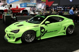 import-cars-of-sema-2016 (1)