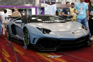 import-cars-of-sema-2016 (11)