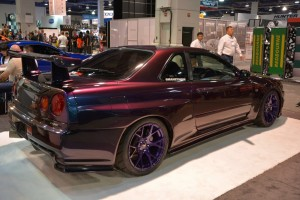 import-cars-of-sema-2016 (120)