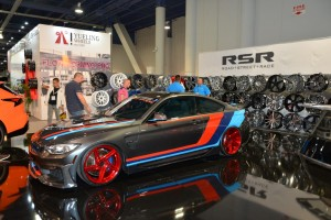 import-cars-of-sema-2016 (121)