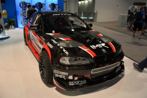 import-cars-of-sema-2016 (123)