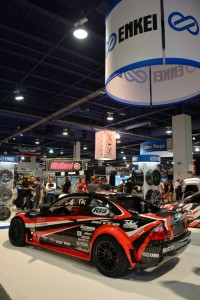 import-cars-of-sema-2016 (124)