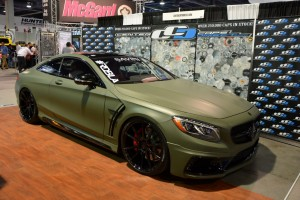 import-cars-of-sema-2016 (125)