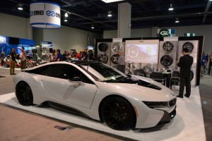 import-cars-of-sema-2016 (126)