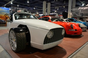 import-cars-of-sema-2016 (127)