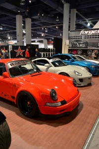 import-cars-of-sema-2016 (128)