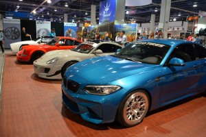 import-cars-of-sema-2016 (129)