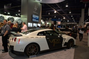 import-cars-of-sema-2016 (131)