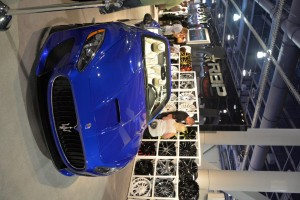 import-cars-of-sema-2016 (132)