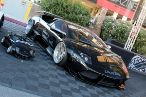 import-cars-of-sema-2016 (16)