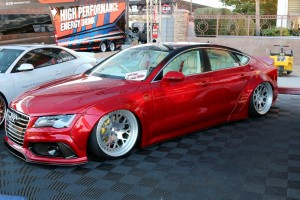 import-cars-of-sema-2016 (18)