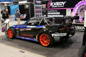 import-cars-of-sema-2016 (2)