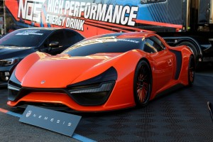 import-cars-of-sema-2016 (20)