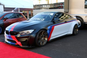 import-cars-of-sema-2016 (22)