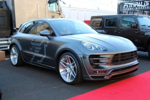 import-cars-of-sema-2016 (23)