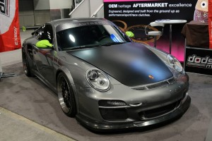 import-cars-of-sema-2016 (3)