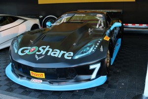 import-cars-of-sema-2016 (31)