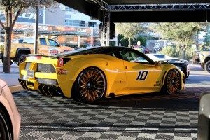 import-cars-of-sema-2016 (32)