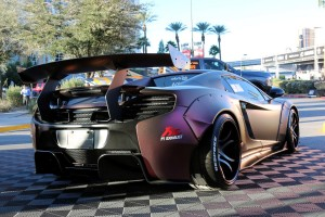 import-cars-of-sema-2016 (33)
