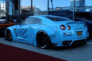 import-cars-of-sema-2016 (35)
