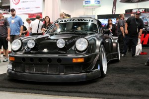 import-cars-of-sema-2016 (37)