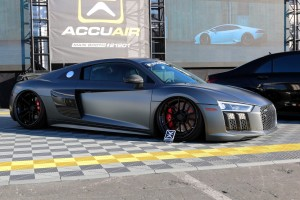 import-cars-of-sema-2016 (40)