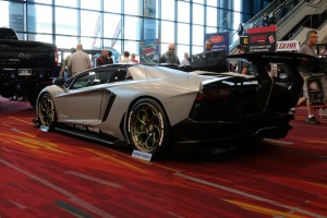 import-cars-of-sema-2016 (41)