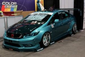 import-cars-of-sema-2016 (42)