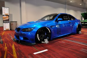 import-cars-of-sema-2016 (44)