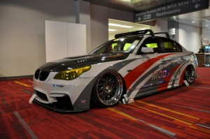import-cars-of-sema-2016 (45)
