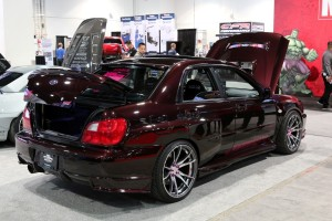 import-cars-of-sema-2016 (5)