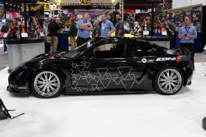 import-cars-of-sema-2016 (9)